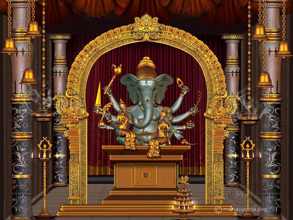 12-Lakshmi_Ganapati_1024X768