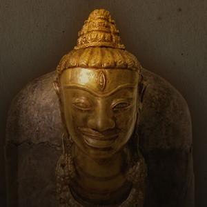amazing shiva linga-mahavyoma
