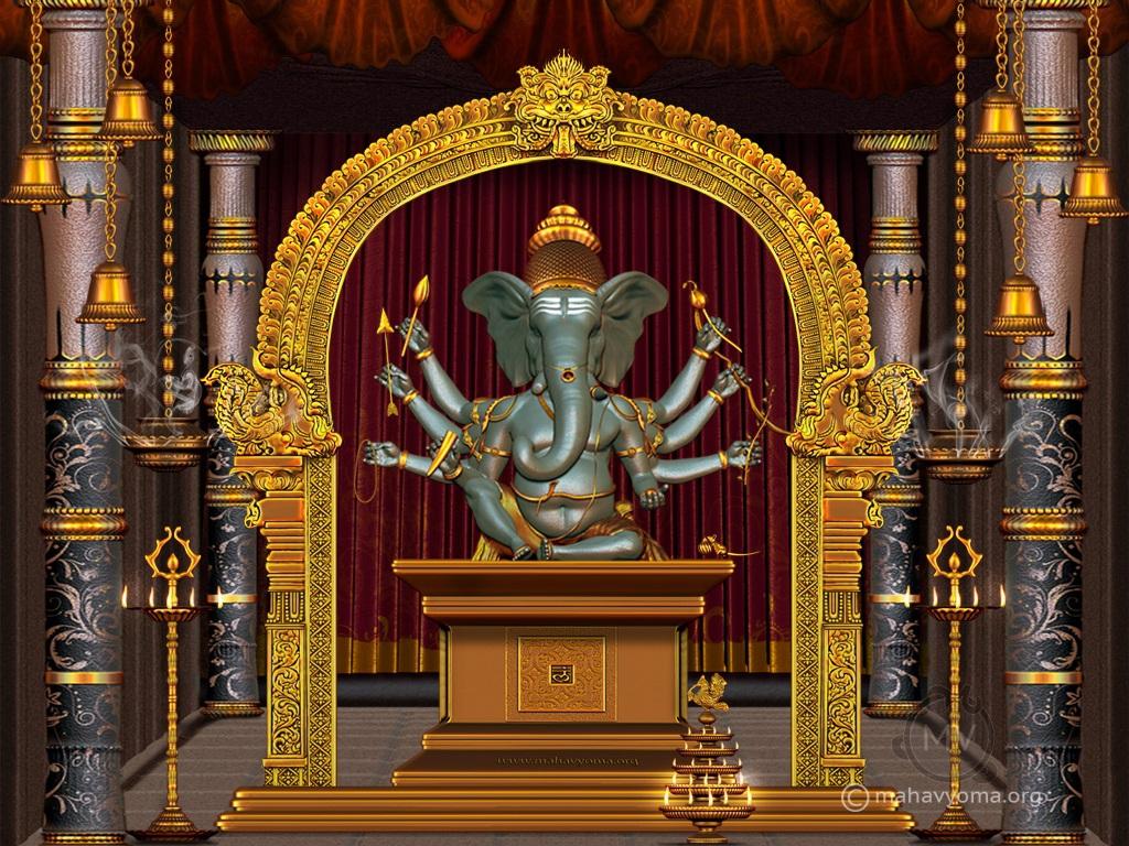 31_Durga_Ganapati_1024X768