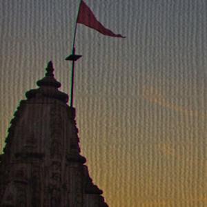 samudra-narayana-temple-wallpaper-mahavyoma