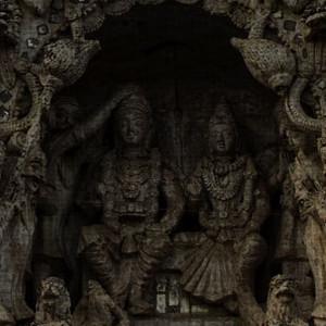 temple-wallpaper-mahavyoma