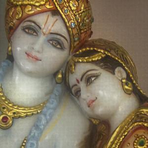 radha-krishna-wallpaper-mahavyoma