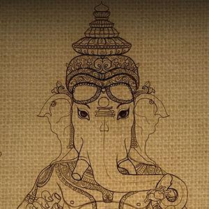 ganapati-wallpaper-mahavyoma
