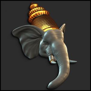 Ganesh_Gallery