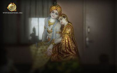 radha-krishna-wallpaper