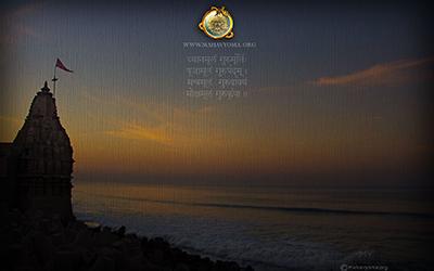 Samudra-narayan-temple