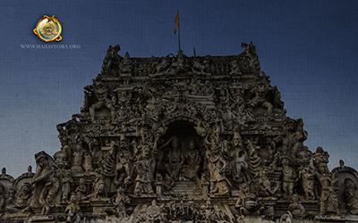 rama-temple-mahavyoma